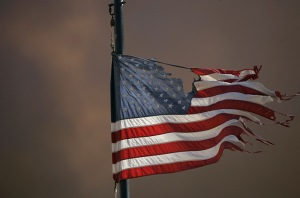 american-flag---tattered